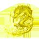 Восточный гороскоп Дракон