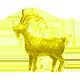Восточный гороскоп Коза