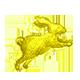 Восточный гороскоп Кролик
