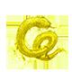 Восточный гороскоп Змея