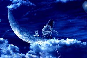 Толкователи снов