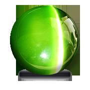 Глазковый камень