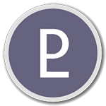 Символ Плутона