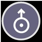 Символ Урана