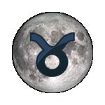 Лунный Телец