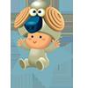 Ребенок знак Зодиака Овен