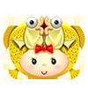 Ребенок знак Зодиака Рыбы