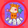 Ребенок Знак Зодиака Телец