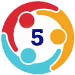 число-фамилии-5