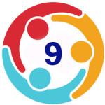 число-фамилии-9
