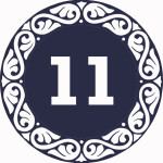 число-имени-11
