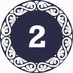 число-имени-2