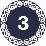 число-имени-3