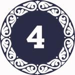 число-имени-4