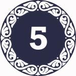 число-имени-5