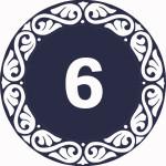 число-имени-6