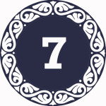 число-имени-7