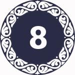 число-имени-8
