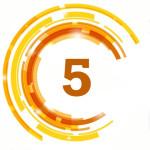 число отчества 5
