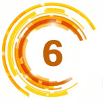 число отчества 6