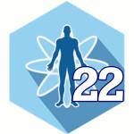 физический план 22