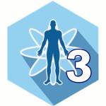 физический план 3
