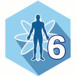 физический план 6
