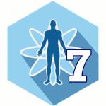 физический план 7