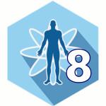 физический план 8