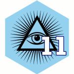 интуитивный план 11