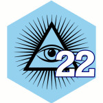 интуитивный план 22