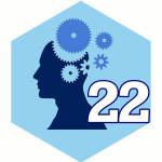 ментальный план 22