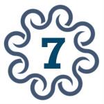 персональное месячное число 7