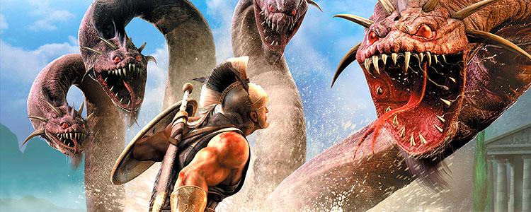 gidra-drakon-simvol