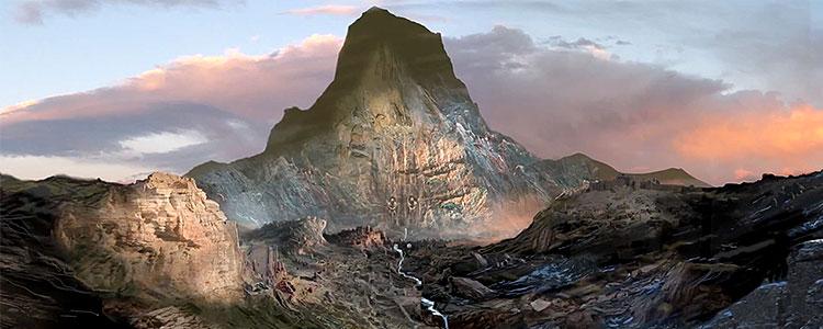 gora-simvol