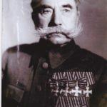 Маршал Советского Союза Будённый