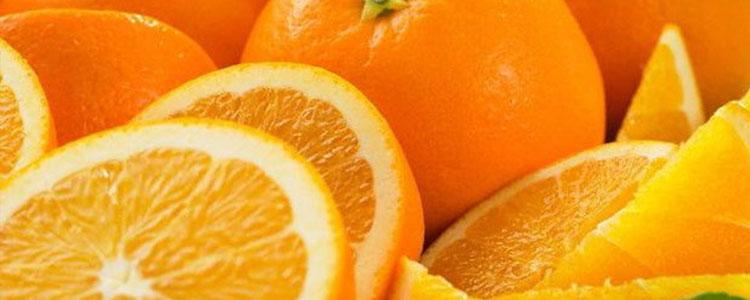 Оранжевый цвет психология