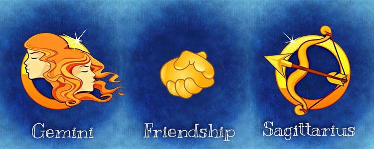 Совместимость козерога и скорпиона в любви, дружбе, работе.