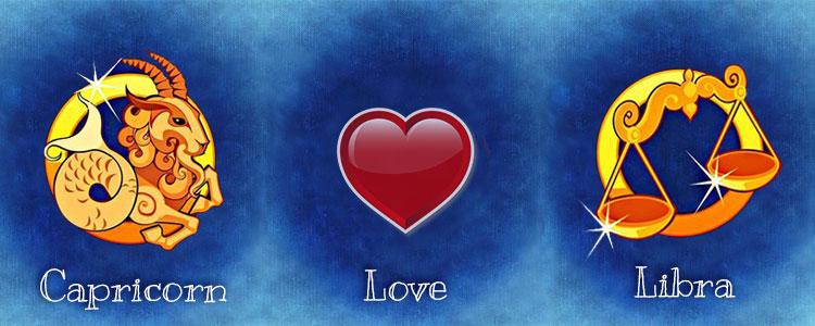 совместимость женщины козерога и мужчины девы в любви наиболее