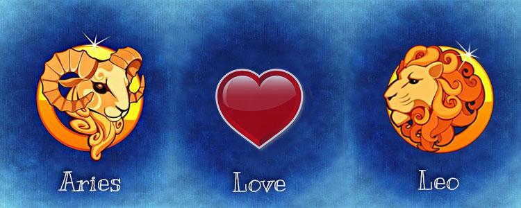 Овен и Водолей превратят симпатию в любовь 539