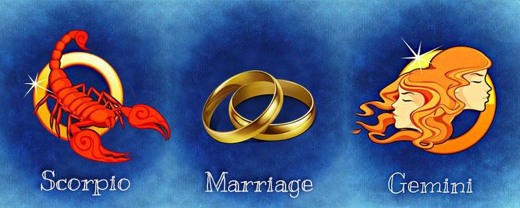 Знак Зодиака Водолей 21 января  18 февраля  женщина