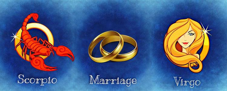 все основные скорпион мужчина и женщина козерог совместимость чего
