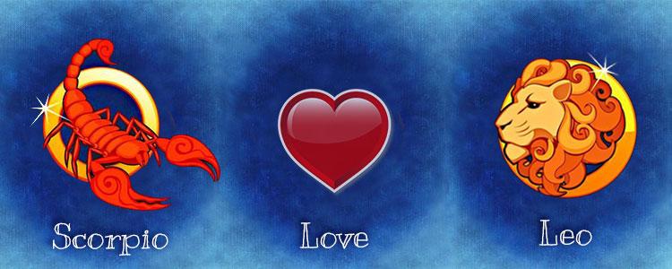 Совместимость Лев женщина и Стрелец мужчина в любви и браке