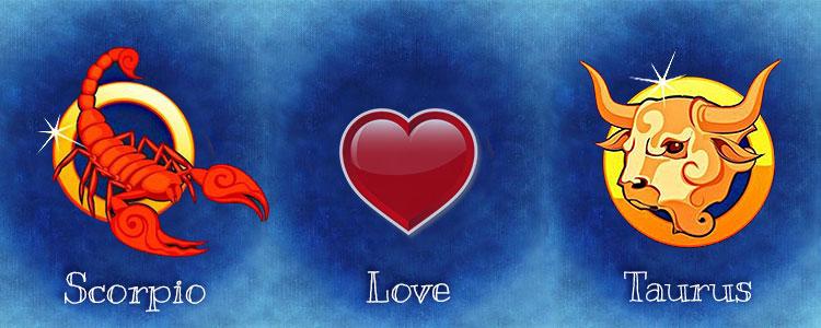 Гороскоп совместимости мужчи  козерог и женщи  скорпион в любви