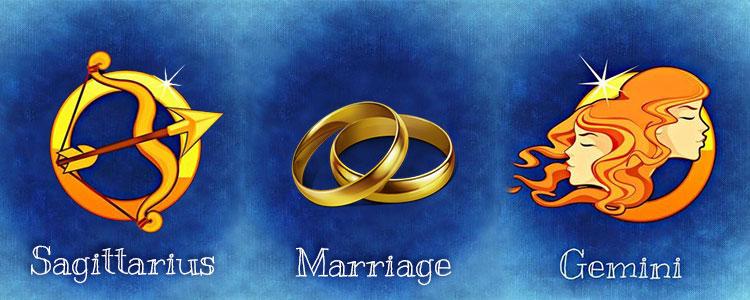 Скорпион и стрелец  совместимость мужчины и женщины в