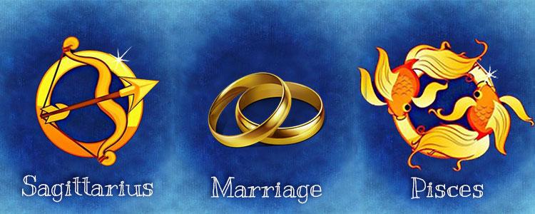 сметный лев мужчина и женщина рыбы в браке ещё