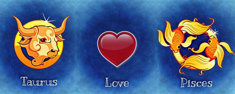 Весы и Овен: совместимость мужчины и женщины в любви