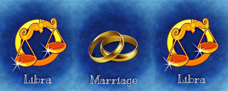 Женщина весы и мужчина лев совместимость в браке