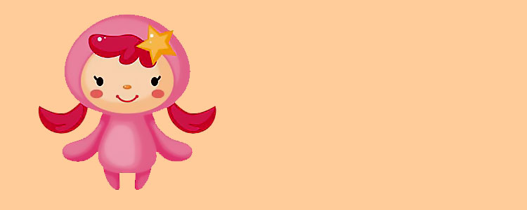 Девочка — знак зодиака Дева