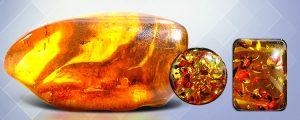 Камни для знака Телец. Обереги по дате рождения для женщины и мужчины